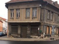 Prodej domu 270 m², Roudnice nad Labem