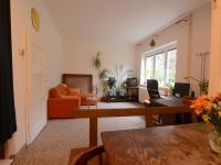 Prodej domu v osobním vlastnictví 100 m², Praha 4 - Záběhlice