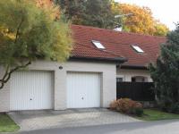 Prodej domu v osobním vlastnictví 270 m², Brandýs nad Labem-Stará Boleslav