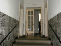 Prodej bytu 4+1 v osobním vlastnictví 174 m², Praha 6 - Bubeneč
