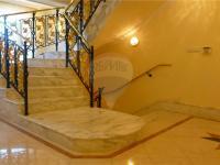 Prodej domu v osobním vlastnictví 793 m², Praha 4 - Kunratice
