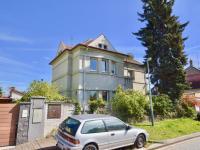 Prodej domu v osobním vlastnictví 195 m², Praha 9 - Dolní Počernice