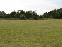 Prodej pozemku 8453 m², Předměřice nad Jizerou