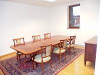 Pronájem kancelářských prostor 420 m², Praha 1 - Staré Město
