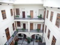 Pronájem kancelářských prostor 320 m², Praha 1 - Staré Město