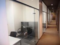 Pronájem kancelářských prostor 445 m², Praha 1 - Staré Město