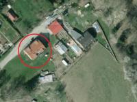 Prodej bytu 4+kk v osobním vlastnictví 83 m², Velké Popovice