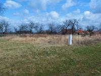 Prodej pozemku 1168 m², Doubravčice