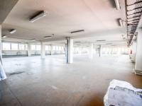 Pronájem skladovacích prostor 788 m², Praha 9 - Horní Počernice