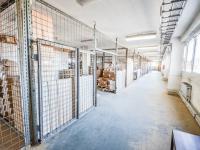 Pronájem skladovacích prostor 207 m², Praha 9 - Horní Počernice