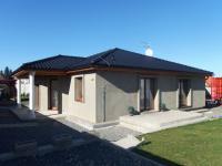 Prodej domu v osobním vlastnictví, 147 m2, Hrubý Jeseník