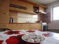 Pronájem domu v osobním vlastnictví 168 m², Zaječice