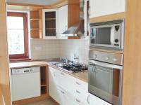 Prodej bytu 3+kk v osobním vlastnictví 73 m², Jesenice