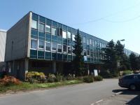Pronájem kancelářských prostor 288 m², Praha 10 - Hostivař