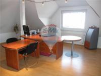 Pronájem kancelářských prostor 95 m², Praha 9 - Horní Počernice
