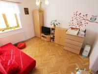 Prodej bytu 2+1 v osobním vlastnictví 60 m², Mratín
