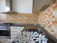Prodej bytu 3+1 v osobním vlastnictví 75 m², Pardubice