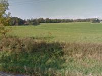 Prodej pozemku 8445 m², Psáry