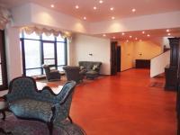 Prodej bytu Atypický v osobním vlastnictví 279 m², Praha 3 - Vinohrady