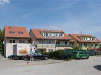 Prodej bytu 4+kk v osobním vlastnictví 116 m², Nehvizdy