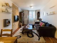 Prodej bytu 3+kk v osobním vlastnictví 83 m², Šestajovice