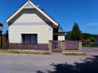 Prodej domu v osobním vlastnictví 131 m², Doubravčice