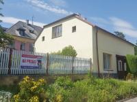 Prodej domu v osobním vlastnictví 160 m², Mnichovo Hradiště