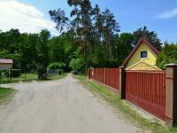 Prodej domu v osobním vlastnictví 180 m², Hradištko