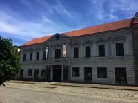 Prodej hotelu 2197 m², Kostelec nad Černými lesy