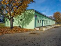 Pronájem skladovacích prostor 145 m², Praha 9 - Horní Počernice