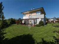Prodej domu v osobním vlastnictví 174 m², Praha 10 - Pitkovice