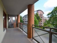 Pronájem bytu 2+kk v osobním vlastnictví 65 m², Praha 6 - Dejvice