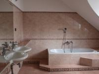 Prodej domu v osobním vlastnictví 330 m², Brandýs nad Labem-Stará Boleslav