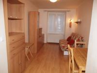 Prodej bytu 1+kk v osobním vlastnictví 30 m², Praha 6 - Střešovice
