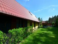 Prodej chaty / chalupy 180 m², Hradištko