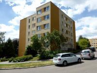 Prodej bytu 2+kk v družstevním vlastnictví 48 m², Praha 8 - Kobylisy