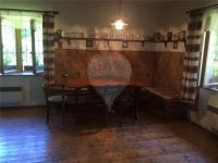 Prodej domu v osobním vlastnictví 240 m², Nová Ves