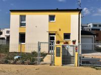 Prodej domu v osobním vlastnictví 121 m², Praha 9 - Černý Most