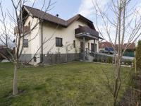 Prodej domu v osobním vlastnictví 500 m², Květnice