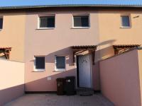 Prodej domu v osobním vlastnictví 74 m², Kostelec nad Labem