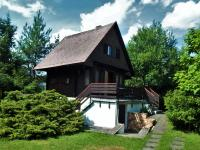 Prodej chaty / chalupy 60 m², Babice