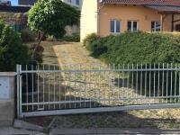 Pronájem domu v osobním vlastnictví 125 m², Králův Dvůr