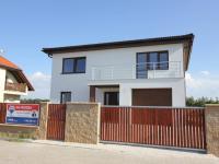 Prodej domu v osobním vlastnictví 182 m², Nehvizdy