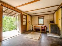 Prodej chaty / chalupy 44 m², Kamenný Přívoz