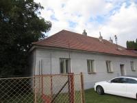 Prodej domu v osobním vlastnictví 90 m², Horka