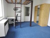 Pronájem bytu 1+kk v osobním vlastnictví 22 m², Praha 4 - Michle