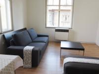 Pronájem bytu 3+kk v osobním vlastnictví 65 m², Praha 4 - Michle