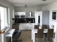 Prodej bytu 2+kk v osobním vlastnictví 65 m², Praha 10 - Horní Měcholupy
