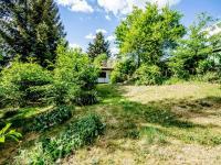 Prodej pozemku, 1427 m2, Kamenný Přívoz