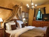 Prodej domu v osobním vlastnictví 600 m², Nalžovské Hory